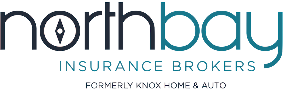 North-Bay-Insurance-Logo